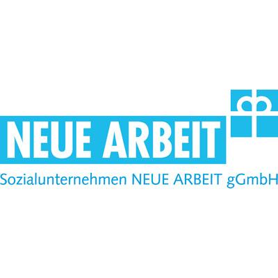 Sozialunternehmen NEUE ARBEIT gGmbH